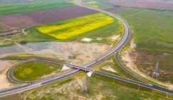 Новая дорога до Крымского моста обойдётся в 100 миллиардов