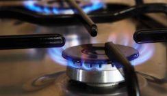Газ в Европе стал дешевле, чем в России