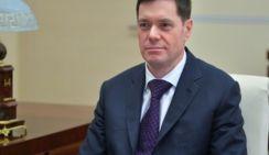 Forbes назвал имя самого богатого человека в России