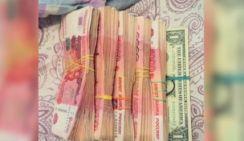 Эксперт сообщил, как удвоить вложенные деньги