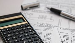 В Госдуме предложили повысить налоги для богатых до 35 процентов