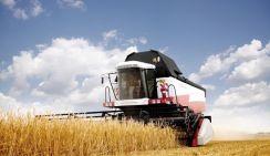 РФ стала зерновой сверхдержавой