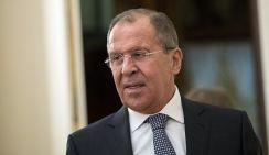 РФ не будет разрывать Большой договор с Украиной