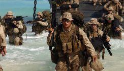 Норвегия разместит у себя американских солдат