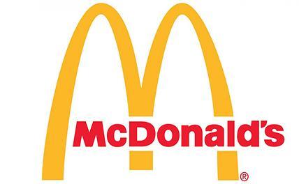 McDonald's продаст 80% своей сети в Китае и Сянгане