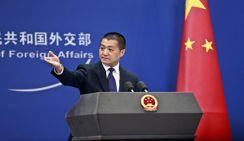 Китай выразил уверенность в стабильности Венесуэлы