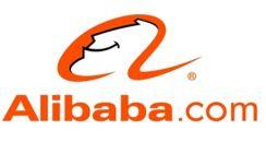 """Логистическое подразделение """"Алибаба"""" планирует произвести 1 млн смарт-грузовиков"""