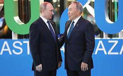 Китай и Россия создают инвестиционные фонды по поддержке инноваций