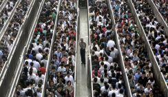 Средняя продолжительность жизни населения Пекина выросла