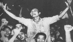 Фоторепортаж: 72 года Победы Китая над японскими захватчиками