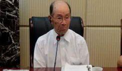 Химические уравнения смерти: история 91-летнего японского «виновника войны»