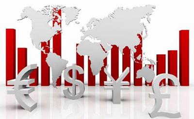Китай ввел новые меры по привлечению иностранных инвестиций