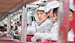Вернуться на Родину: как работается в России китаистам по возвращении из Поднебесной