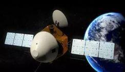 В 2020 году Китай запустит зонд для исследования Марса