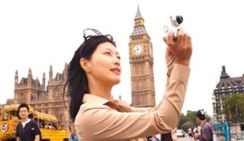 Коэффициент Энгеля в Китае приближается к стандартам уровня состоятельного населения