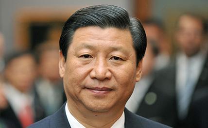 Си Цзиньпин об основном противоречии китайского общества