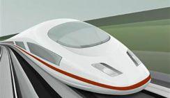 В Китае начата разработка высокоскоростных грузовых поездов