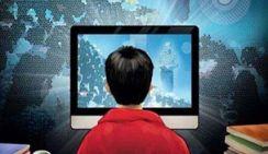 В Китае стремительно набирает популярность онлайн-образование
