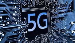 Китай ведет отсчет до запуска мобильной связи 5G