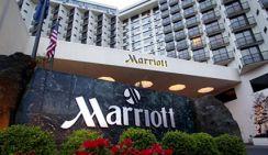Китай возбудил дело против корпорации Marriott International за некорректный опрос