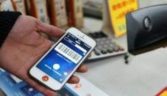 В России стремительно набирает популярность «оплата по-китайски»