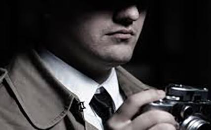 В Китае открывается сайт для информирования о шпионаже