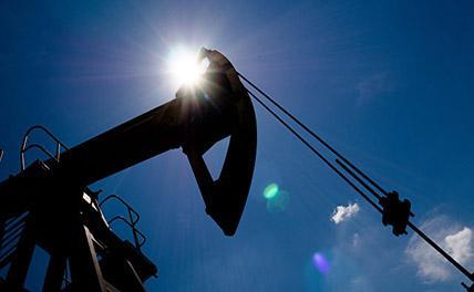В Китае раскрыто крупное дело о контрабанде нефтепродуктов