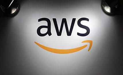 Amazon заявила о создании Института искусственного интеллекта в Шанхае