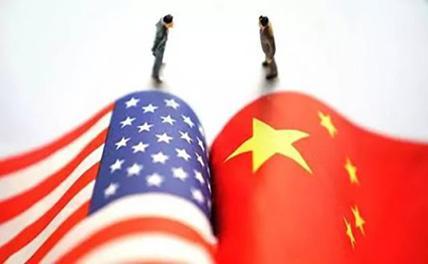 Китайско-американские торговые трения сделают КНР только сильнее