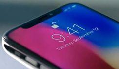 Китай выводит на рынок высококачественные смартфоны