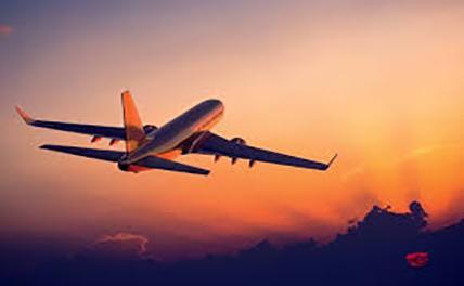 Открылся прямой авиарейс между городами Санья и Санкт-Петербург