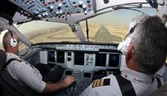 Китай инвестирует более 50 млрд. юаней в строительство вузов гражданской авиации