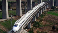 Китай и Таиланд обязались углублять двустороннее сотрудничество