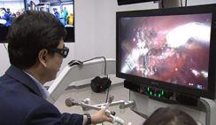 В Китае успешно провели первую в мире дистанционное хирургическое тестирование с помощью технологии 5G