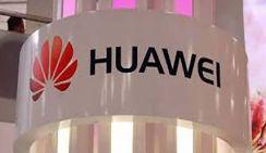 Компания Huawei занимает третье место в мире по объему закупок чипов