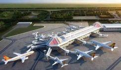 Безопасность – источник жизни гражданской авиации