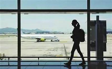 Китай продолжает лидировать по числу выездных туристов