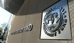 МВФ: вклад Китая в рост мировой экономики превысит 30%