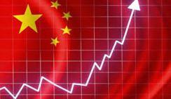 Китайская экономика будет крепнуть, несмотря на внешние сдерживающие факторы