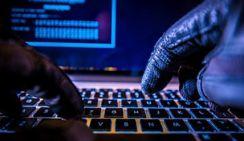 Большинство кибератак против Китая исходит из США