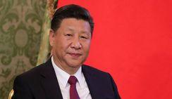 Си Цзиньпин примет участие в саммите G20