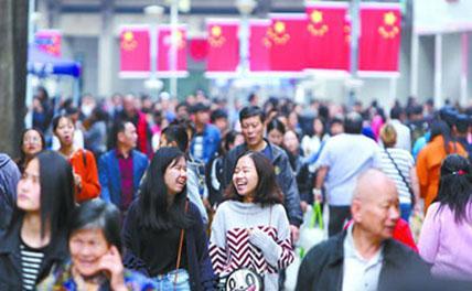 Почему Китай называют «мобильной» страной?