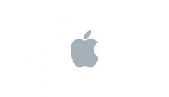 Каких целей преследует компания Apple «сопровождением» нарушителей порядка?