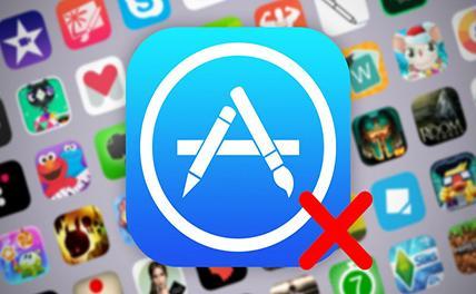 Apple удалила приложение для отслеживания полиции в Сянгане