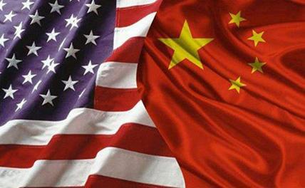 КНР и США следует продвигать развитие двусторонних отношений в правильном направлении