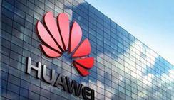 Huawei: более половины контрактов в области технологии 5G приходится на Европу