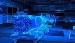 Китай запустит частную многоразовую ракету-носитель в 2021 году