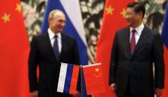Центральной Азии нужна не новая «Большая игра», а «Большой подъем»