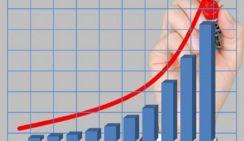 Китайская экономика выросла на 6,1 проц. в 2019 году
