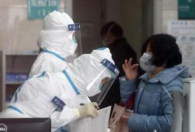 Можно ли заразиться гриппом и новым типом коронавируса одновременно?